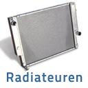 Radiateuren